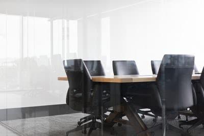 Konstituering og nyt bestyrelsesmedlem